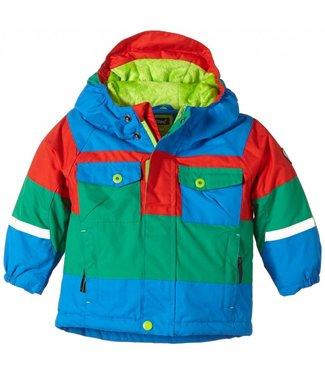 Killtec Lensky/Janni Ski Suit