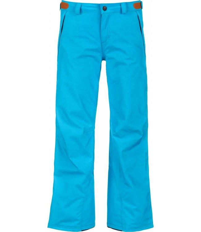 O'Neill Pantalon ski Charm | Charm Ski Pant