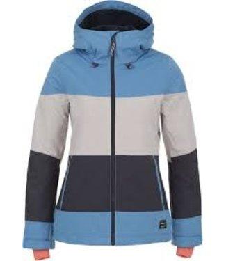 O'Neill Manteau d'hiver Femme Seashell | Seashell Woman Winter Jacket
