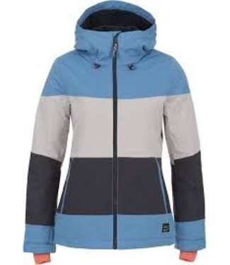 O'Neill Seashell Winter Jacket