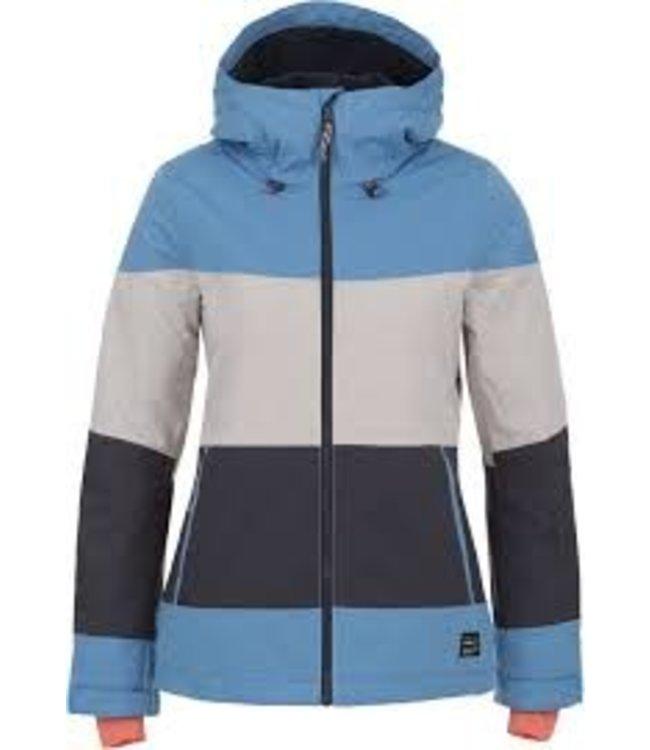 O'Neill Manteau d'hiver Femme Seashell   Seashell Woman Winter Jacket