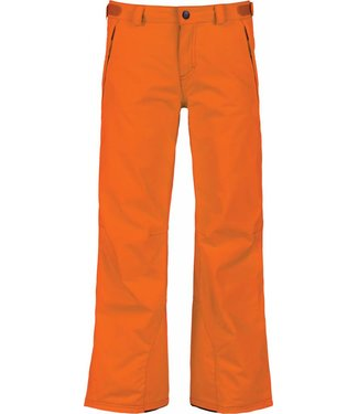 O'Neill Anvil Pant