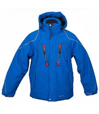 Misty Mountain Tarantula Winter Jacket