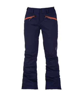 O'Neill Jeremy Jones Shred Ski Pant