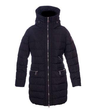 Up & Down Manteau d'hiver Femme 67862N Ana    67862N Ana Woman Winter Coat