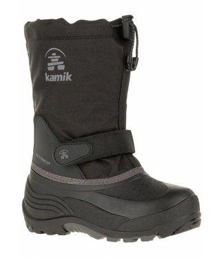 Kamik Winter Boots Waterbug5 Boys