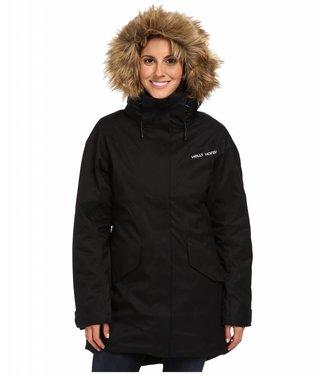 Helly Hansen Woman Nova Ski Winter Jacket