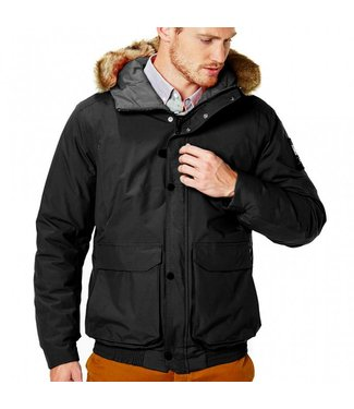 Helly Hansen Man Legacy Bomber Winter Jacket