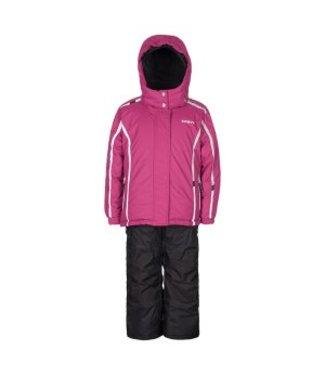 Gusti Snowsuit GWG3292
