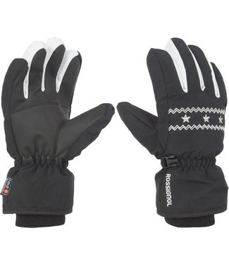 Rossignol Jr Viky Gloves