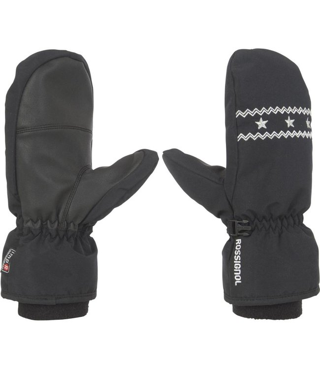 Rossignol Junior Viky IMPR Mitts