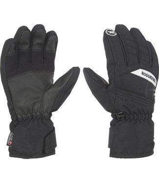 Rossignol Gants Enfant Tech IMPR | Junior Tech IMPR Gloves