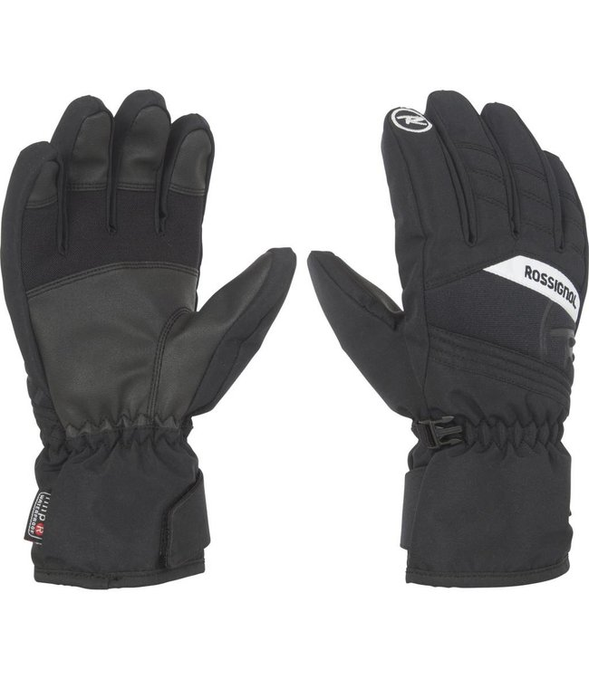 Rossignol Junior Tech IMPR Gloves