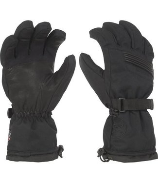 Rossignol Woman Storm IMPR Gloves