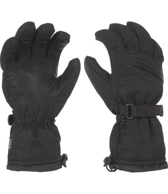 Rossignol Woman Storm IMPR Gloves