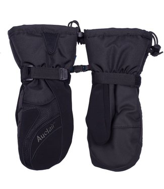 Auclair Mitaines Air North   Air North Mitts