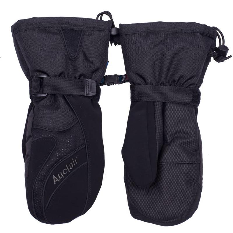 Air North Mitt