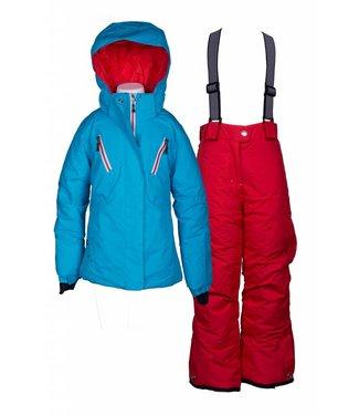Noize Nikita Ski Snowsuit