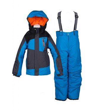 Noize Nicholas Ski Suit 82620G (12-14 ans)