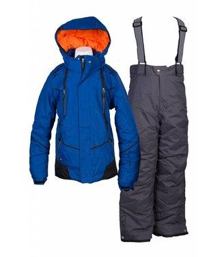 Noize Noah Ski Snowsuit