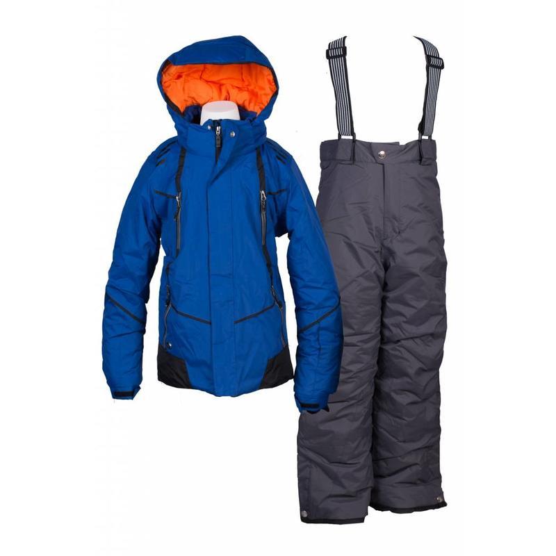 Noah Ski Suit 82621G