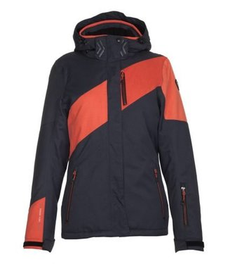 Killtec Thadea Ski Jacket