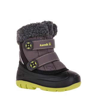 Kamik Bottes d'hiver Clover | Winter Boots Clover