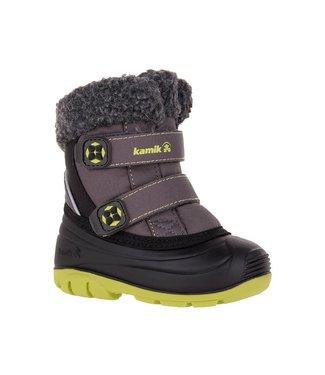 Kamik Winter Boots Clover