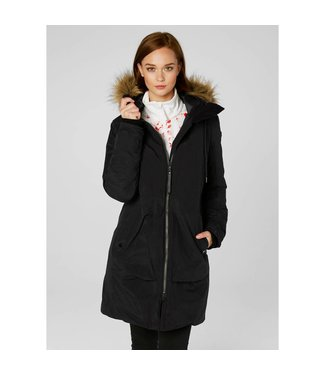 Helly Hansen Woman Nordkapp Winter Parka