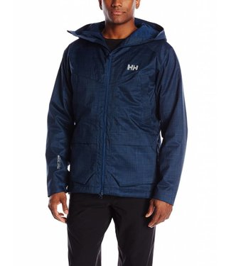 Helly Hansen Man Denver Winter Parka