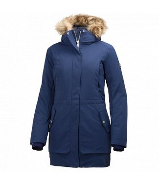 Helly Hansen Women Nova Winter Coat