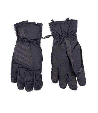 Barts Ski Glove (M)