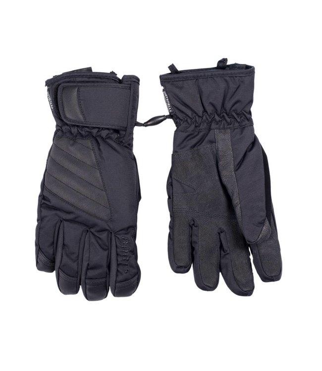 Barts Gants Ski Homme | Ski Gloves Man