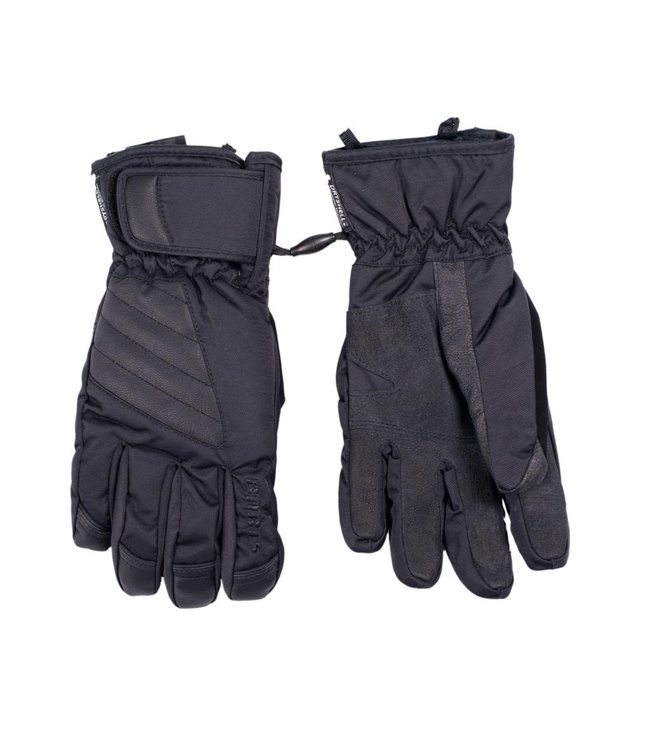 Barts Ski Gloves Man