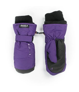 Auclair Taos 2 GIrl Mitts