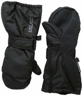 Gordini Easy-On Toddler Mitt (U)