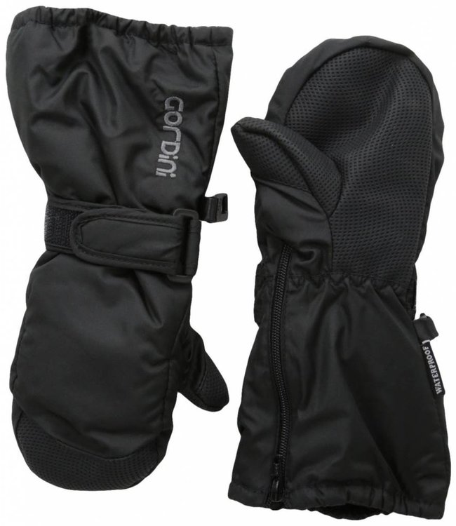 Gordini Easy-On Toddler Mitts