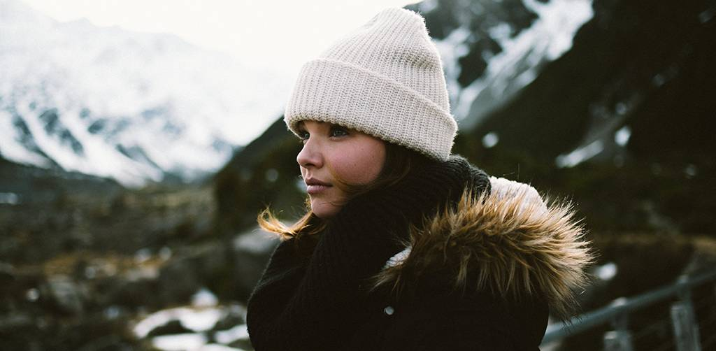 Investir 600 $ dans un manteau d'hiver, est-ce bien raisonnable ?