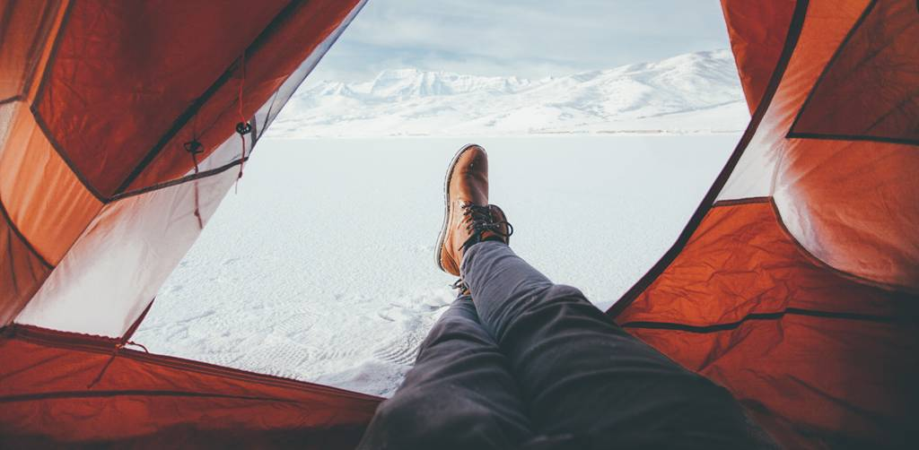 Comment choisir les bottes d'hiver parfaites ?