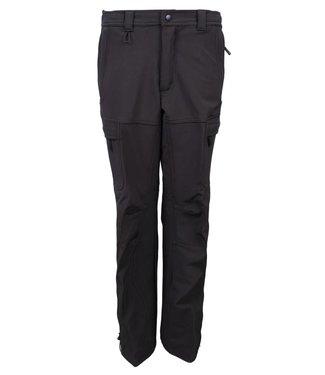 Misty Mountain Pantalon Ski Homme Softshell Spoiler |  Spoiler Softshell Ski Pant
