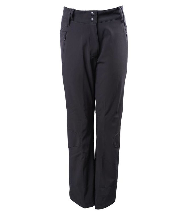 Misty Mountain Pantalon Ski Femme Paradigm | Paradigm Ski Pant