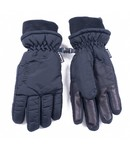 Auclair Duck Down Gloves