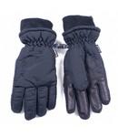 Auclair Gants Duck Down   Duck Down Gloves