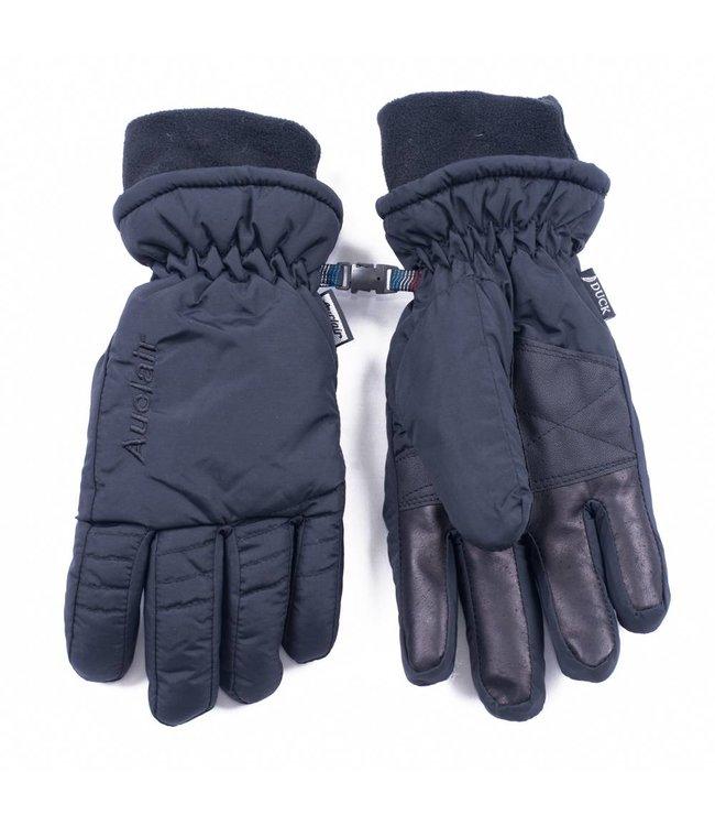 Auclair Duck Down Gloves