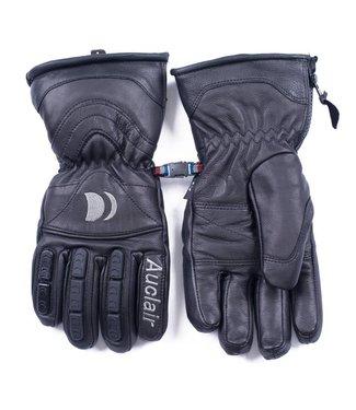 Auclair Leather Moon Racer Gloves
