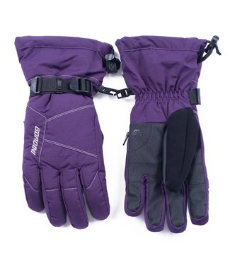 Gordini Gants Femme  Contour | Woman Contour Gloves
