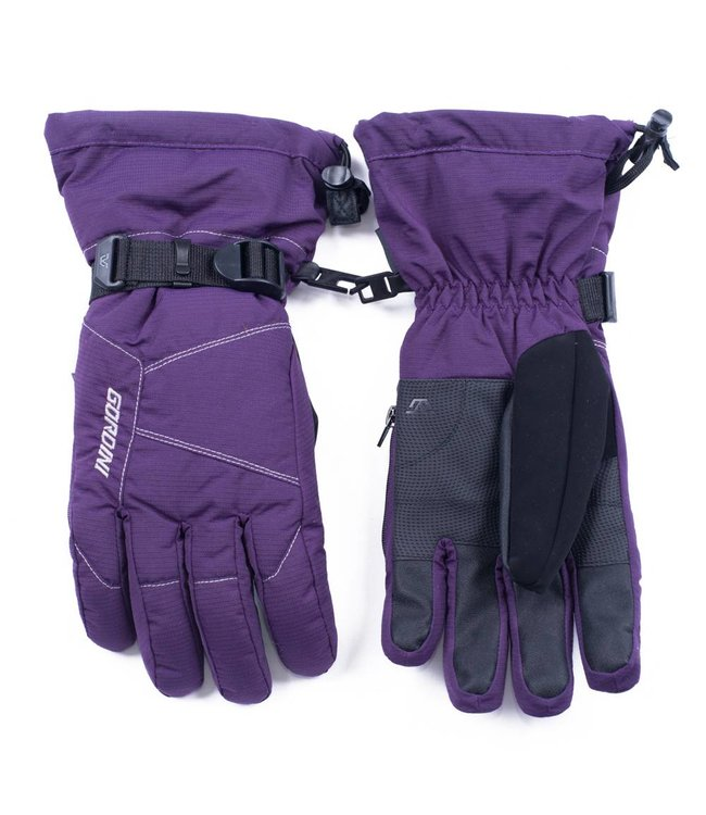 Gordini Gants Femme  Contour | Woman Contour Gloves