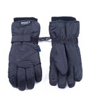 Auclair Unisex Gloves