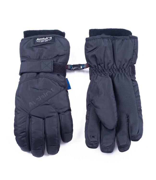 Auclair Unisex Gloves