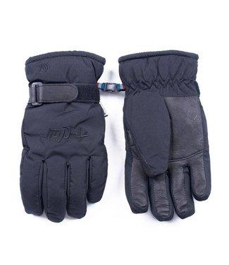 Auclair Deerskin Tripper Gloves
